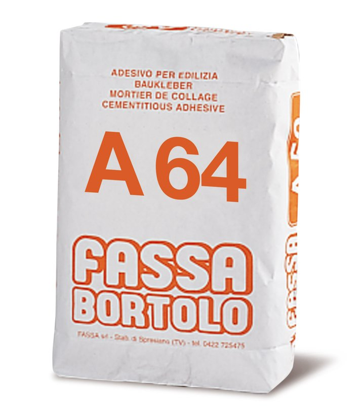 A 64 fassa bortolo adrano catania - Prezzo intonaco esterno ...
